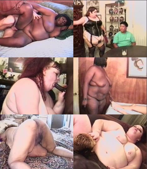 порно фильм у меня есть молоко видео онлайн