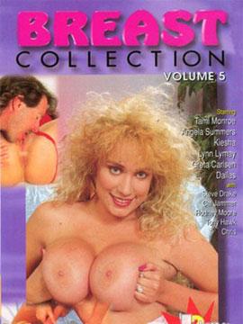 Коллекция пышных бюстов 5
