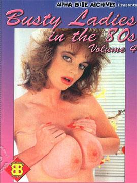 Сексуальные порно дивы восьмидесятых
