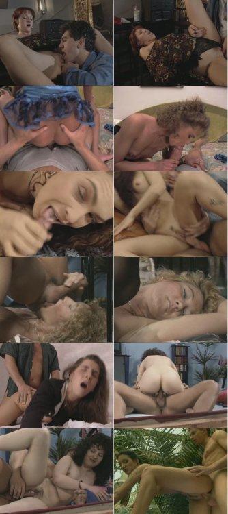 erotika-so-stsenariem
