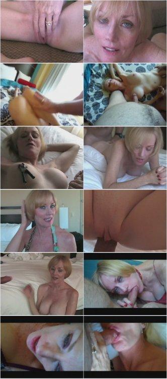 Семья средних лет сексуальные сценки