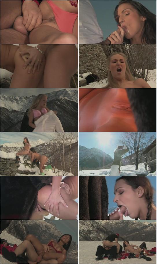 sekreti-seksa-film
