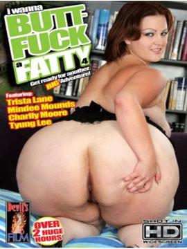 порно фильм с толстыми скачать
